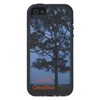 Iphone Phone Cover SC Landscape