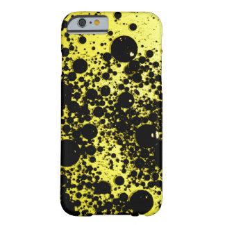 iPhones6 Cases