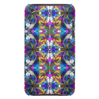iPod Case indian style iPod Touch Cover