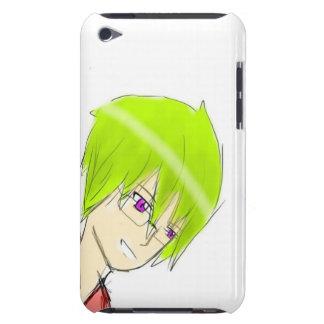 Ipod case kpop iPod Case-Mate cases