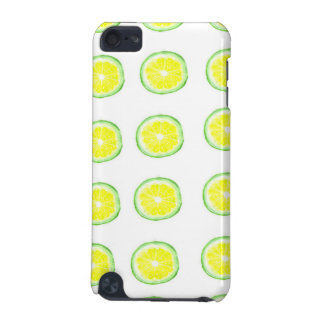 iPod Touch 5g, Phone Case art by JShao