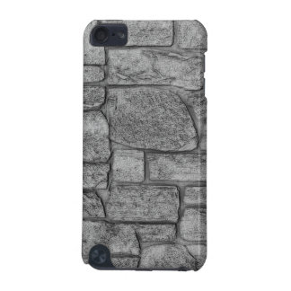 iPod Touch 5g > stone iPod Touch (5th Generation) Cases