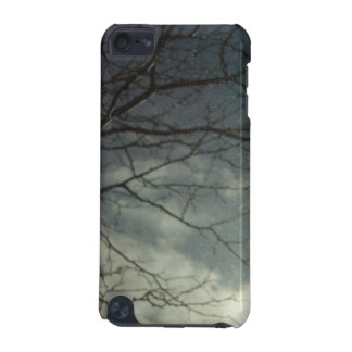 iPod Touch 5th Generation Case iPod Touch (5th Generation) Cases
