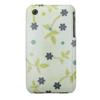 iPod Touch case-barely there iPhone 3 Case-Mate Cases