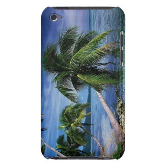 ipod touch case/cover barely there iPod case