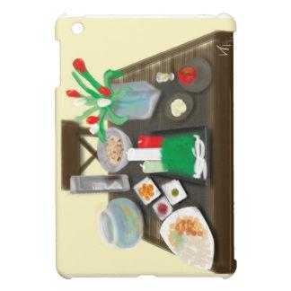 Iran Persian New Year Case For The iPad Mini
