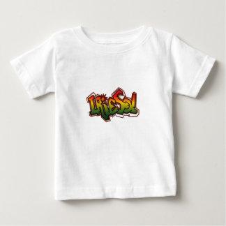 Irie Sol Baby Shirt! Baby T-Shirt