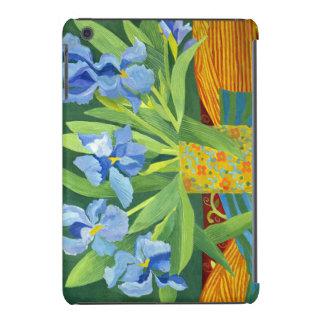 Iris 2014 iPad mini retina covers