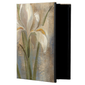 Iris and Tile iPad Air Covers