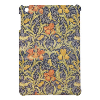 Iris by William Morris iPad Mini Case
