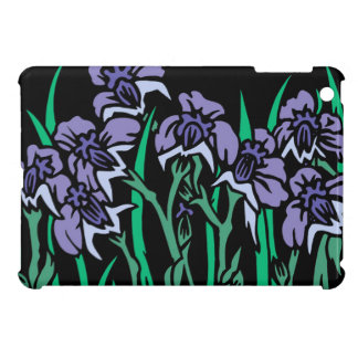 Iris Case For The iPad Mini