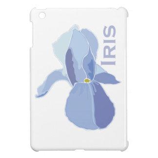 Iris Cover For The iPad Mini