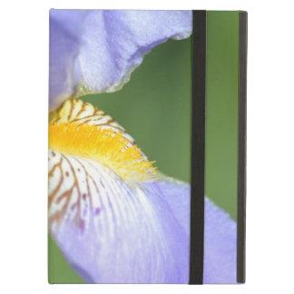 Iris iPad Cover