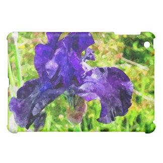 Iris iPad Mini Cover