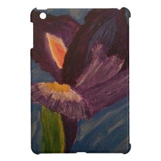 IRIS iPad MINI CASES