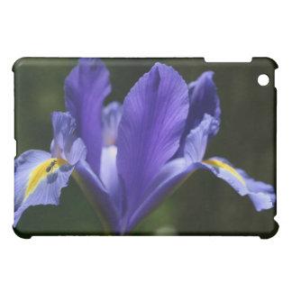Iris Mousepad Case For The iPad Mini
