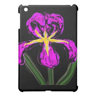 Iris Night iPad Mini Covers