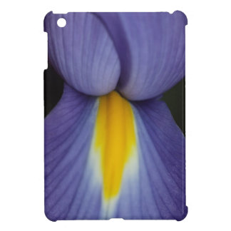Iris Tongue iPad Mini Cases