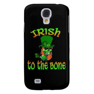 Irish Bone Speck Case 2