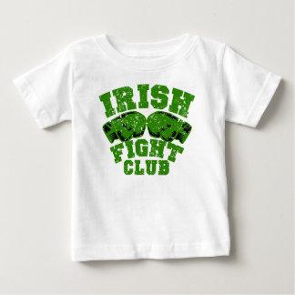 Irish Fight Club Shirts