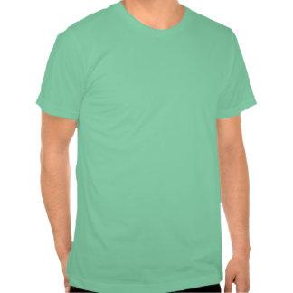 Irish Fight Club Tshirts