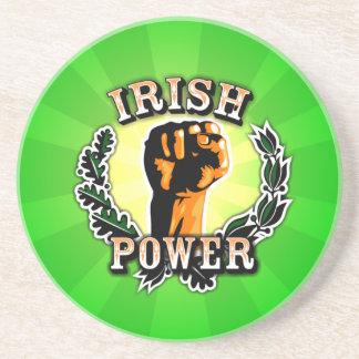 Irish Power Coaster