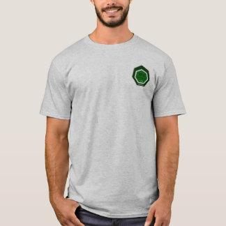 Irish Pub Crawlers (aged version) T-Shirt