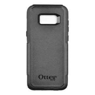 OtterBox COMMUTER SAMSUNG GALAXY S8+ CASE