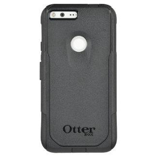OtterBox COMMUTER GOOGLE PIXEL XL CASE