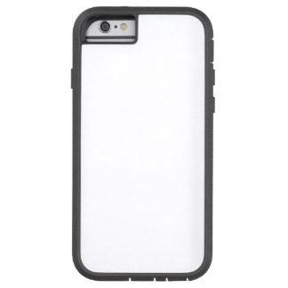 TOUGH XTREME iPhone 6 CASE