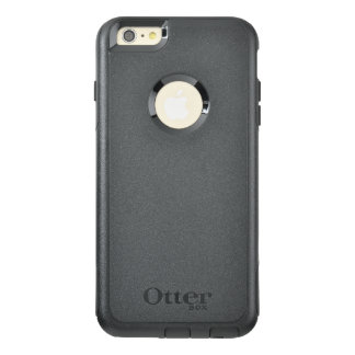 OtterBox iPhone 6/6S PLUS CASE