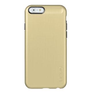 INCIPIO FEATHER® SHINE iPhone 6 CASE
