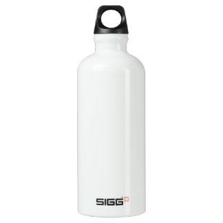 SIGG TRAVELLER 0.6L WATER BOTTLE