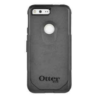 OtterBox COMMUTER GOOGLE PIXEL CASE