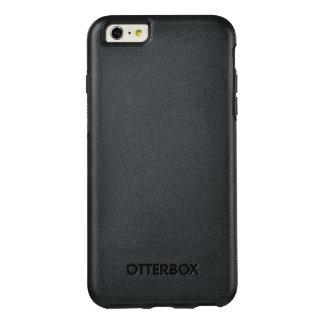 OtterBox iPhone 6/6S PLUS CASE