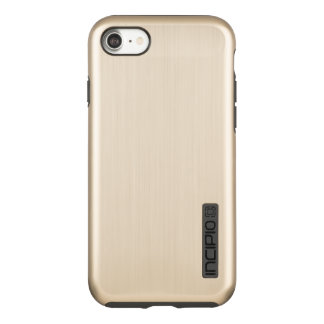 INCIPIO DualPro SHINE iPhone 7 CASE
