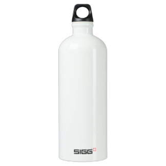 SIGG TRAVELLER 1.0L WATER BOTTLE