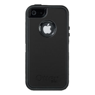 OtterBox iPhone 5/5s/SE CASE