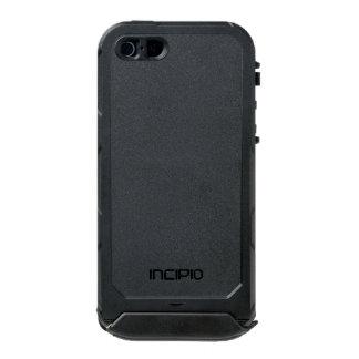 INCIPIO ATLAS ID™ iPhone 5 CASE