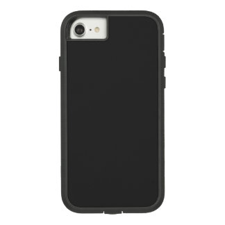 Case-Mate TOUGH EXTREME iPhone 7 CASE
