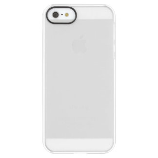 PERMAFROST® iPhone SE/5/5s CASE