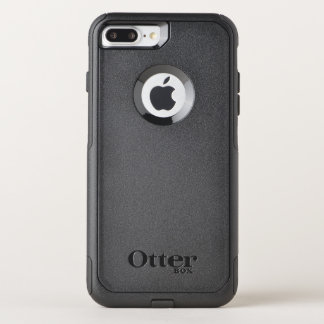 OtterBox COMMUTER iPhone 7 PLUS CASE