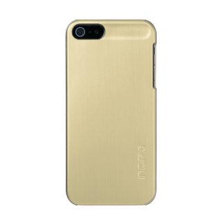 INCIPIO FEATHER® SHINE iPhone 5 CASE