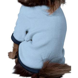 RINGER DOG SHIRT