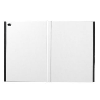 POWIS iPad AIR 2 CASE