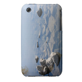 Ise iPhone 3 Covers