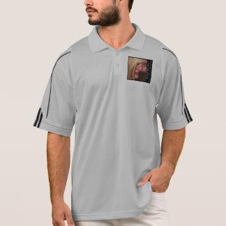 Ishah Wright Precious Is My Jesus Shirt