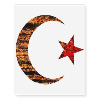 Islam Rt- Full size
