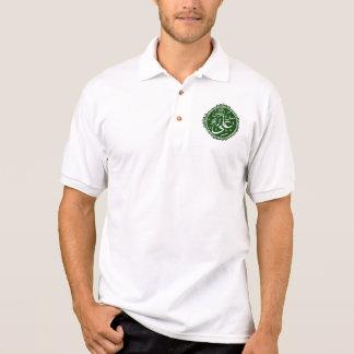 Islamic Calligraphy Sports shirt