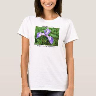 Isle au Haut, Maine T-Shirt